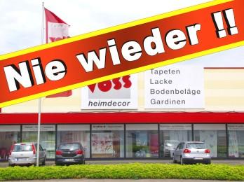 Farben Voss Babenhauser Str. 16 Bielefeld Farben Voss Heimdecor Teppichgeschäft
