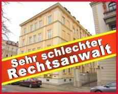 Rechtsanwaelte-Hoeck-Volkmer-Muenchen_2