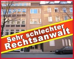 Rechtsanwalt-Rainer-Pielsticker-Bielefeld_1
